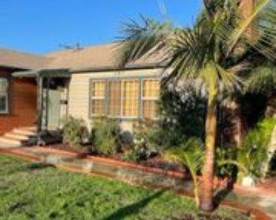 12322 Euclid St, Garden Grove, CA 92840 3 Bedroom House