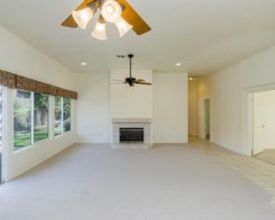 12 Pristina Ct, Rancho Mirage, CA 92270 3 Bedroom House