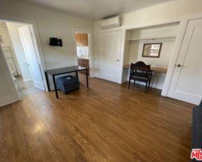320 Columbia Ave, Los Angeles, CA 90017 1 Bedroom Apartment