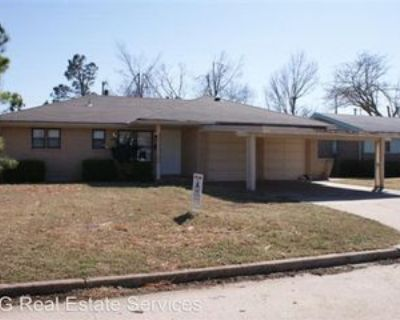 1502 Hayes St, Norman, OK 73069 3 Bedroom House