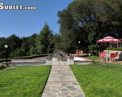 $1275 5 single-family home in Alameda County