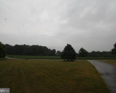 Plot For Sale In Dickerson, Maryland