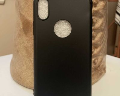 Phone Case for iPhone X/XS