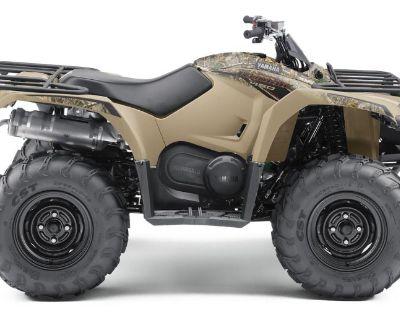2021 Yamaha Kodiak 450 ATV Utility Orlando, FL