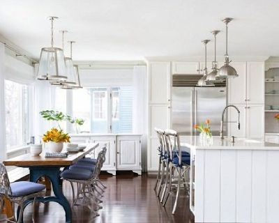 Best Firm for Kitchen Remodel Services in Scottsdale AZ