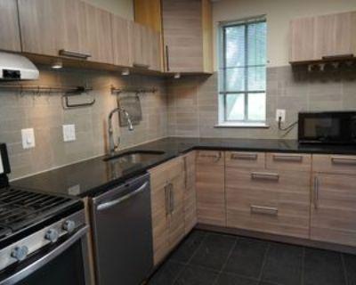 14449 Parkvale Rd #4, Aspen Hill, MD 20853 2 Bedroom Condo