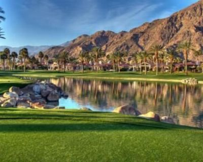 239-fully Furnished Apartment Living Comfort With so Many Free Resort Amenities Included!! - Scottsdale
