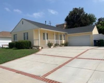7710 Airport Blvd, Los Angeles, CA 90045 3 Bedroom House