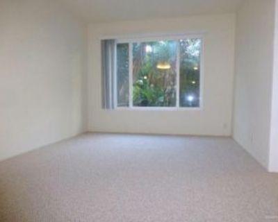14th St, San Francisco, CA 94103 2 Bedroom Apartment