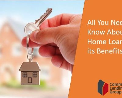 How to Apply for a First Time Home Buyers Grant?