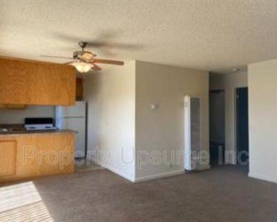 2739 2739 Gilmore Ln - 2, Oroville, CA 95966 2 Bedroom Condo
