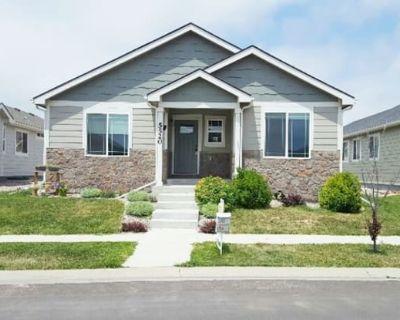 5520 Alex Ranch Road