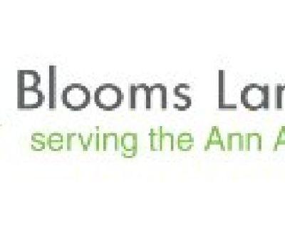 Lawn Care Services in Chelsea, MI