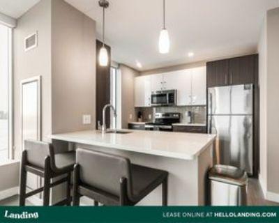 10600 Cibola Loop NW.744696 #M105, Paradise Hills, NM 87114 1 Bedroom Apartment