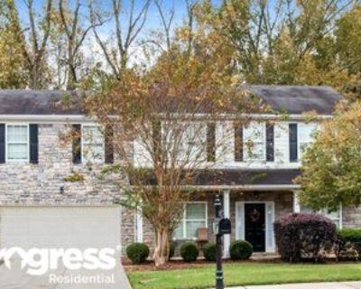 625 Addison Way, Stockbridge, GA 30253 5 Bedroom House
