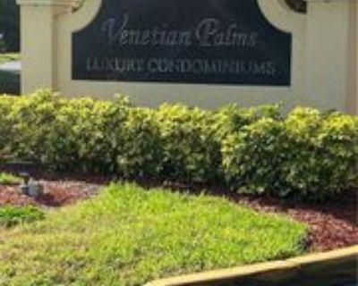 12640 Equestrian Cir #1907, Fort Myers, FL 33907 2 Bedroom Condo