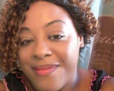 Jacqueline Rhone, 49 years, Female - Looking in: Brandon Hillsborough County FL