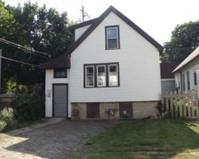1653 North Arlington Place #Cottage, Milwaukee, WI 53202 3 Bedroom House