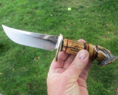 custom knives hand made beautiful 200 to 1200