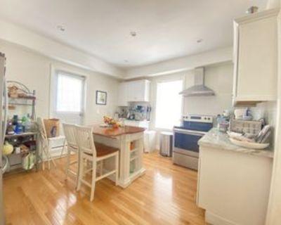 1 Minton St #2, Boston, MA 02130 2 Bedroom Apartment