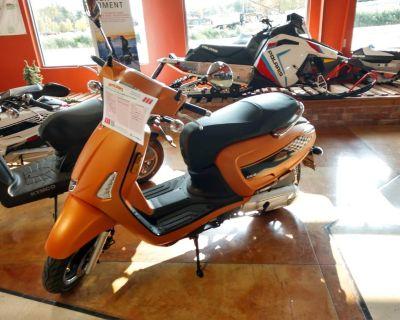 2020 Kymco Like 150i ABS Noodoe Scooter Hamburg, NY