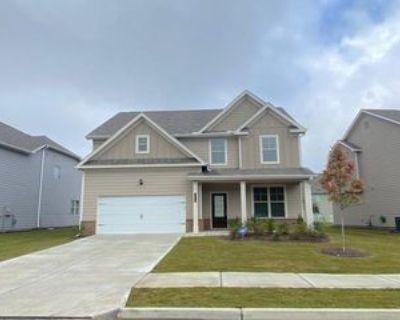 2379 Hanover Woods Rd, Lithonia, GA 30058 4 Bedroom Apartment