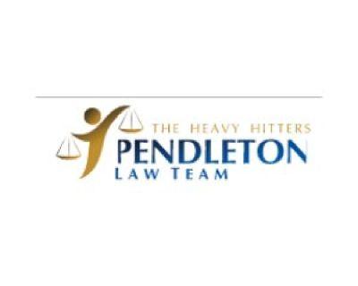 Christina Pendleton and Associates