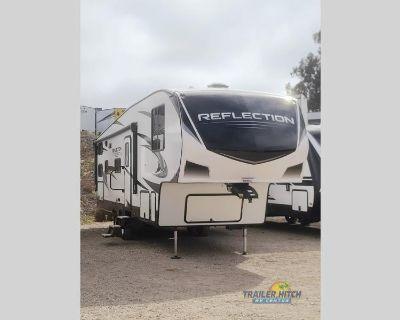 2022 Grand Design Reflection 150 Series 278BH