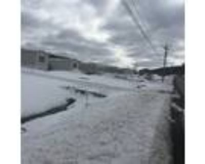 Great Bend MHP - for Sale in Great Bend, PA