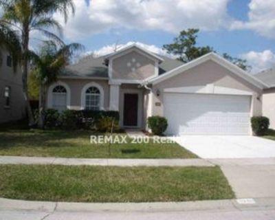 3930 Andover Cay Blvd, Orlando, FL 32825 4 Bedroom Apartment