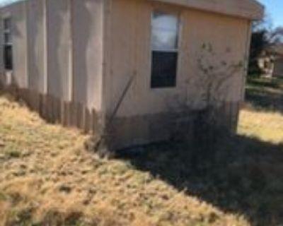 Gardner Road, Hudson Oaks, TX 76087 3 Bedroom Apartment