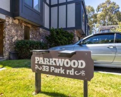 33 Park Road - 1Unit 11 #0, Burlingame, CA 94010 3 Bedroom House