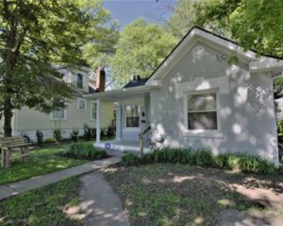 4634 Southcrest Dr #1, Louisville, KY 40215 2 Bedroom Apartment