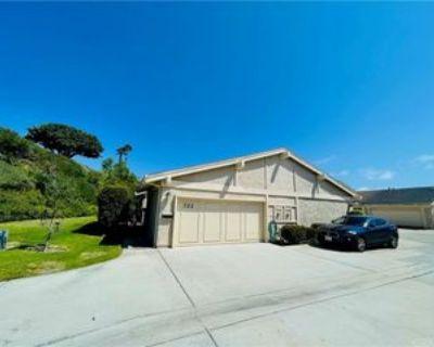 722 Calle Bahia, San Clemente, CA 92672 2 Bedroom House