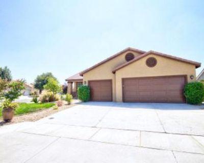 208 Starboard Ct, San Jacinto, CA 92583 3 Bedroom House