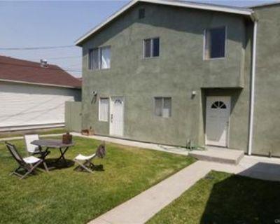4107 E 6th St, Long Beach, CA 90814 3 Bedroom House