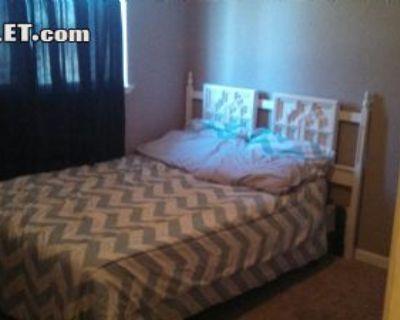 $450 3 single-family home in Sedgwick (Wichita)