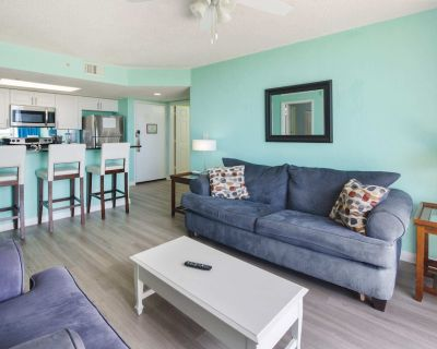 Salt Pond Waterfront Condo with Heated Pool & Hot Tub! - Key West