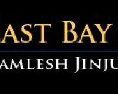 East Bay Dental