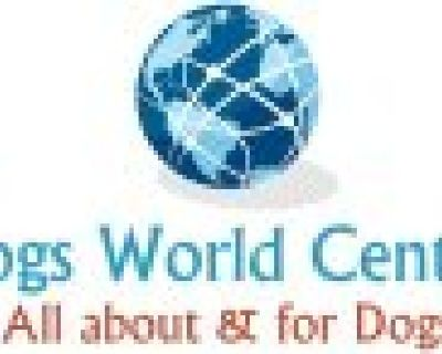 Dogs World Centre