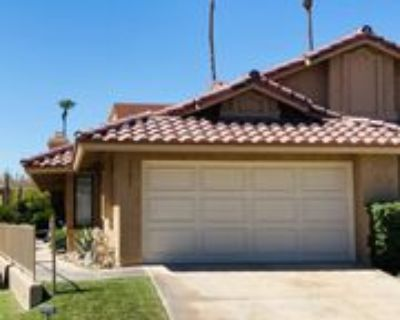 77897 Woodhaven Dr S, Palm Desert, CA 92211 2 Bedroom Condo