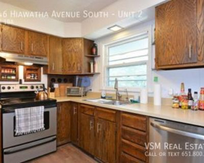 5046 Hiawatha Ave #2, Minneapolis, MN 55417 5 Bedroom Apartment