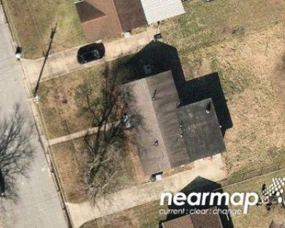 3 Bed 1.0 Bath Preforeclosure Property in Hampton, VA 23666 - Cynthia Dr