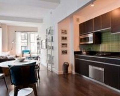 Modern Luxury 2Bed, 2Bath, Great GYM, Roofdeck,...