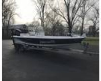 24 foot Bluewave 2400 Pure Bay
