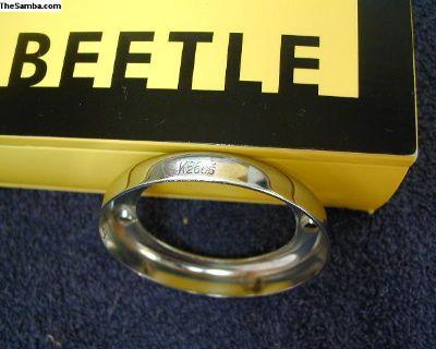 [WTB] small font K2665 beehive trim ring
