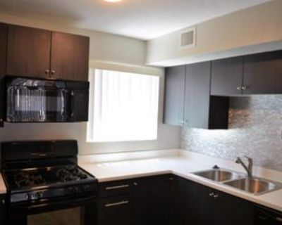 326 West Earll Drive - 4 #4, Phoenix, AZ 85013 2 Bedroom Apartment