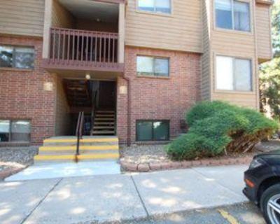 220 Wright St #106, Lakewood, CO 80228 2 Bedroom Condo