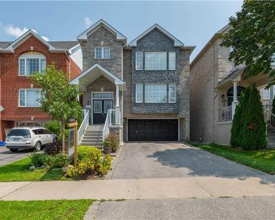 Beautiful detached home for sale in newmarket - Please Contact agent Alana Pescador for more information:  alana@pescadorrealestate.com (MLS# N5337113) By MAIN STREET REALTY