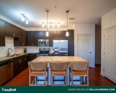 5500 DTC Pkwy.2499 #1015, Greenwood Village, CO 80111 1 Bedroom Apartment